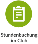 club_stundenbuchung_icon