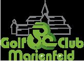 http://www.gc-marienfeld.de/wp-content/uploads/2015/03/gc_marienfeld_logo.png