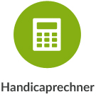handicaprechner_icon