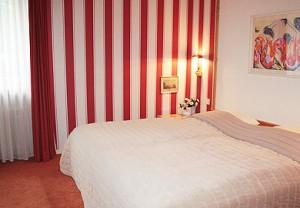 hotel_poppenborg