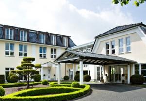 hotel_sonne