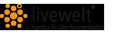 logo-livewelt