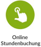 online_stundenbuchung_icon