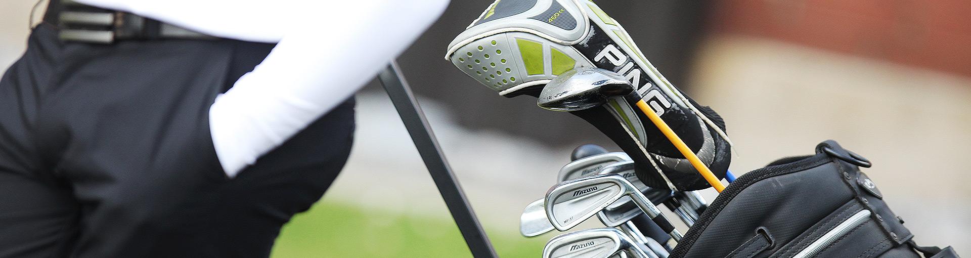 ihr_golfeinstieg_header