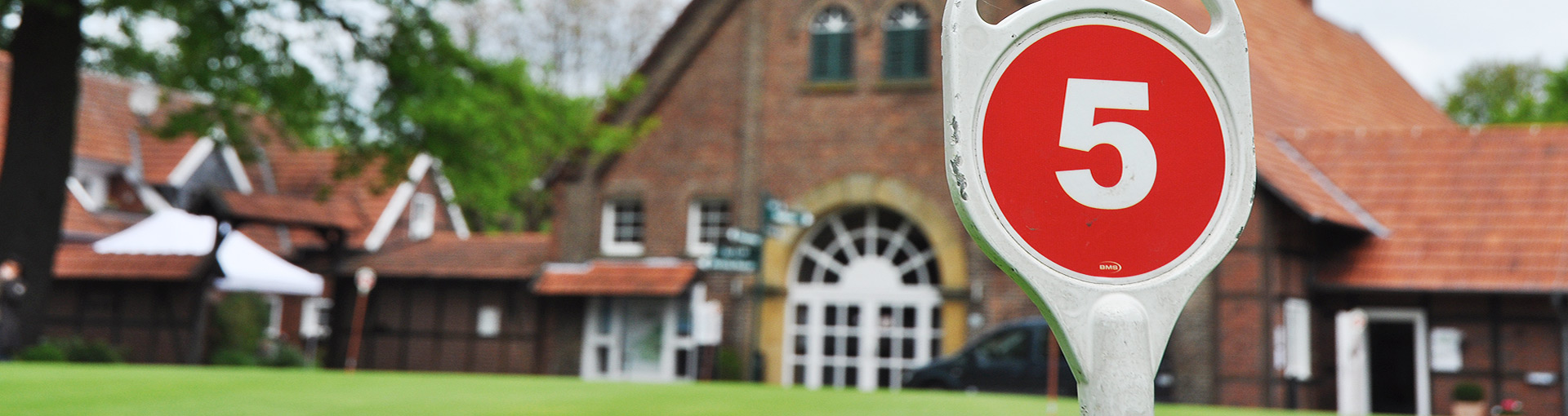 philosophie_header