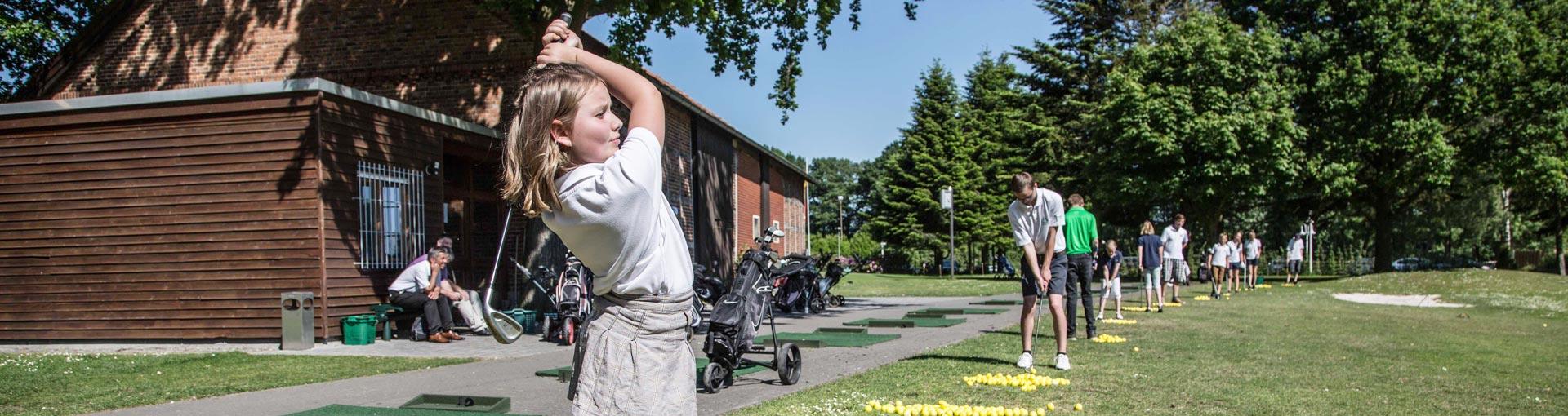 golfeinstieg_2