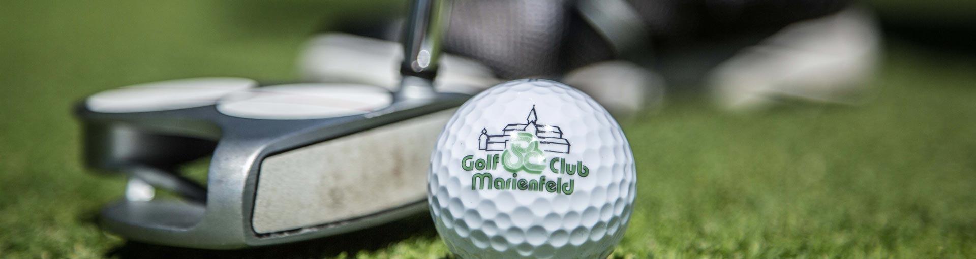 golfeinstieg_4