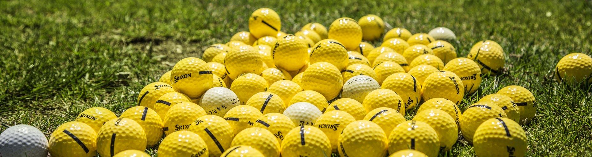 golfeinstieg_5