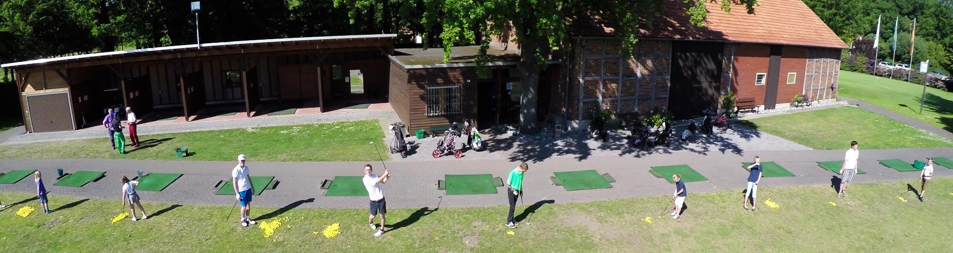 golfplatz_3