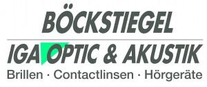 Böckstiegel Logo