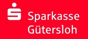Logo Sparkasse Gütersloh