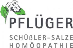 Logo_Pflueger_Pantone[1] Kopie_000001